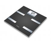 Диагностические весы BF 530