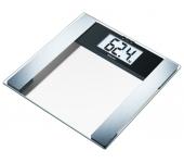 Диагностические весы BF 480 USB