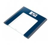 Стеклянные весы GS 170 Sapphire