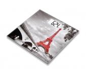 Стеклянные весы GS 203 Paris