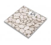 Стеклянные весы GS 203 Stones