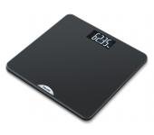Напольные весы PS 240 soft grip