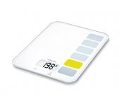 Кухонные весы KS 19 sequence
