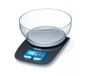 Кухонные весы KS 25