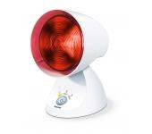 Инфракрасная лампа IL 35