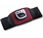 Миостимулятор для мышц живота Beurer EM 30