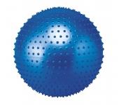 Мяч гимнастический 65 см Body Sculpture BB 003