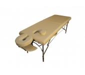 Массажный стол  1500