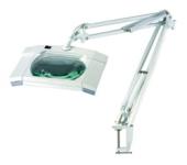 Лампа-лупа 8069D-2