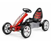Веломобиль Berg Toys Rally