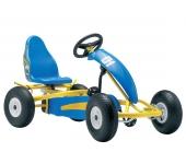 Веломобиль Berg Toys Cyclo AF