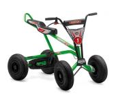 Веломобиль Berg Toys Freestyler 2WD
