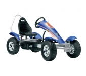 Веломобиль Berg Toys Racing GTX-treme BF-3