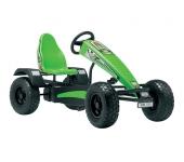 Веломобиль Berg Toys X-plorer XT (AF)