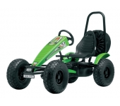 Веломобиль Berg Toys X-plorer X-treme (BF-3)