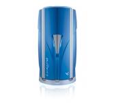Вертикальный солярий Hapro Luxura V7 48 XLс High I