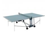 Теннисный стол Adidas TI-Basic SMU (синий)