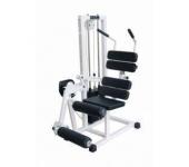 ST116 Тренажер для мышц брюшного пресса
