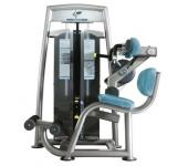 S-600G Тренажер для мышц брюшного пресса