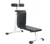Римский стул Vasil Gym В.210