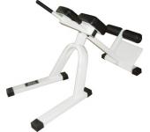 Станок для разгибания спины Vasil Gym В.211