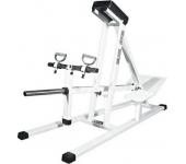 Рычажная тяга Vasil Gym В.306