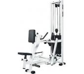 Рычажная тяга Vasil Gym В.324