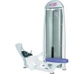 Мышцы спины Vasil Neo Gym В.907