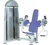 Бицепс-машина Vasil Neo Gym В.915