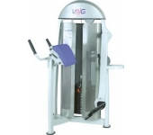 Мышцы ягодиц Vasil Neo Gym В.920