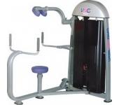 Тренажер для мышц шеи Vasil Neo Gym В.921