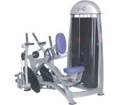 Рычажная тяга Vasil Neo Gym В.923