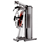 Фитнес станция BH Fitness Multigym Plus G112X