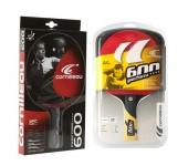 426100/426500 Теннисная ракетка Cornilleau Perform