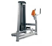 JS-1140 Тренажер для ягодичных мышц