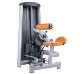 JJS-1127 Пресс-машина