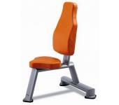 JS-0344 Скамья-стул