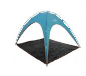 Палатка 4х местная KILIMANJARO SS-06Т-039-1