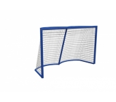 Ворота хоккейные без сетки