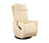 Массажное кресло Casada President 2