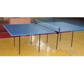 Теннисный стол Fitness Master