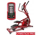 Орбитрек Gymstick Pro Glide Crosstrainer
