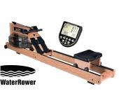 Гребной тренажер Waterpower  Oxbridge
