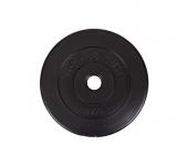 Диск композитный Hop-Sport 5 кг