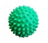Массажный мяч Torneo A-204