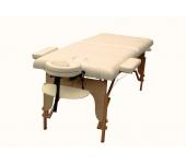 Массажный стол ArtOfChoice HQ01-Teo