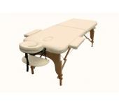 Массажный стол ArtOfChoice HQ02-Mia