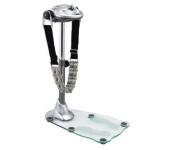 Вибромассажер Body Sculpture ВМ-1200 G