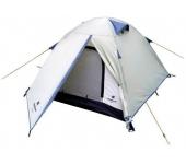 Палатка Nordway N2126