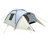Палатка Nordway N2127